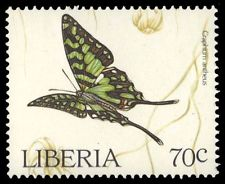 bagan-stamp.jpg