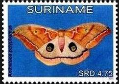 bbapa-stamp.jpg