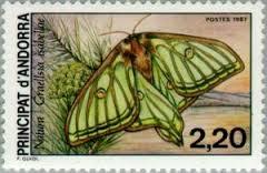 bjgim-stamp-2.jpg