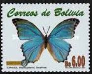 bjmg-stamp.jpg